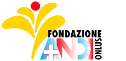 Fondazione ANDI Onlus